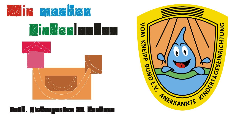 Kindergarten St. Barbara Langeneicke